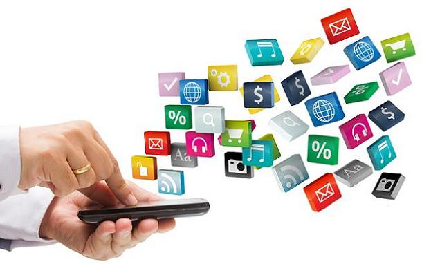 Image result for Why Mobile App Development Is Important?
